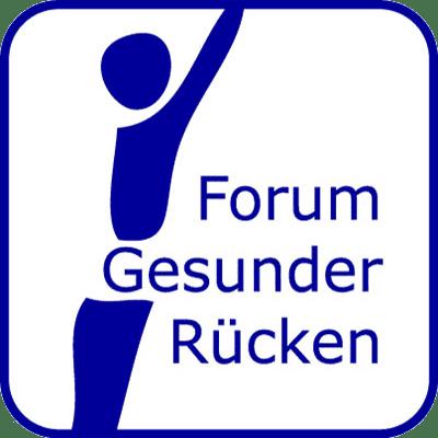 Forum Gesunder Rücken (KddR)